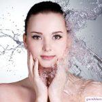 Top 6 dưỡng ẩm cho da tốt nhất hiện nay giá bình dâ
