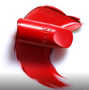 Màu đỏ tươi: Ready Bloody