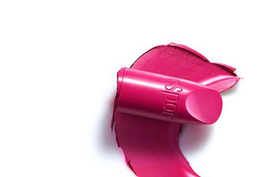 Màu hồng sẫm: N.Y Pink