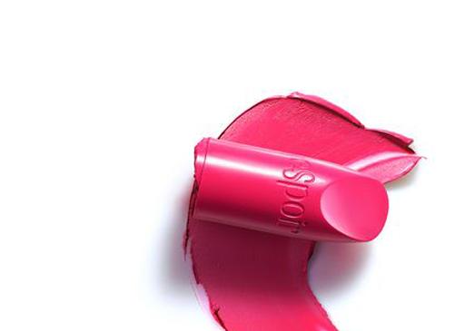 Màu hồng tươi: Code Name