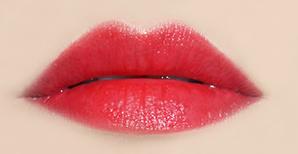 Red Bang (Màu đỏ tươi)