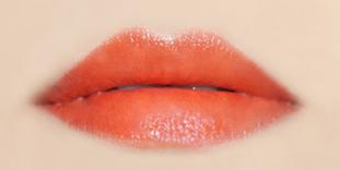 Sweetbrier (Màu cam)