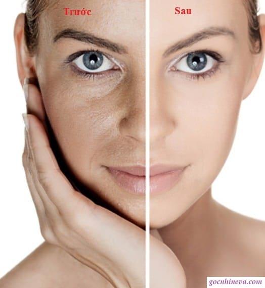 Mad Hippie Face Cream ngăn ngừa lão hóa, giúp da mềm mịn đẹp tự nhiên