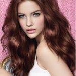 Top 5 loại thuốc nhuộm tóc tốt nhất được các chuyên gia khuyên dùng