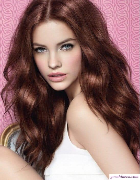 Top 6 loại thuốc nhuộm tóc tốt nhất được các chuyên gia khuyên dùng