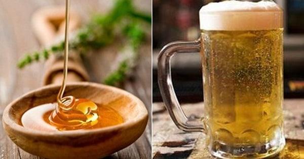 Những cách dùng bia để chăm sóc da mặt cho hiệu quả bất ngờ 8