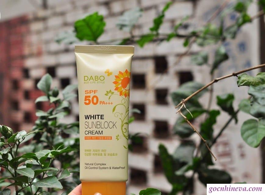 Sunplay Skin Aqua Clear White SPF 50+ PA+++