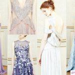 6 bí quyết phối phụ kiện đẹp và quyến rủ khi đi dự tiệc cưới