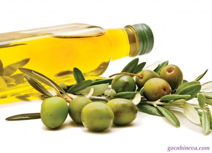 Dầu Jojoba dưỡng ẩm hoàn hảo, ngăn ngừa lão hóa tối ưu