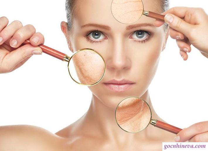 Tiêu chí lựa chọn kem dưỡng da mặt tốt cho tuổi 30