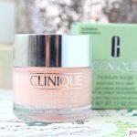 Kem dưỡng ẩm da mặt loại nào tốt, chất lượng cao đáng để bạn đầu tư?