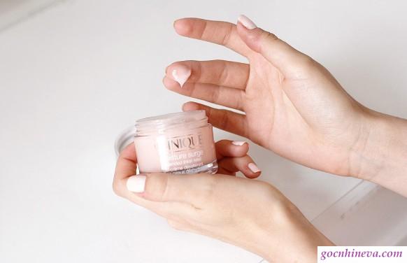 Những thương hiệu kem dưỡng ẩm da mặt tốt đáng để bạn đầu tư nhất