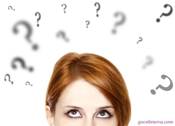 Những câu hỏi thường gặp khi mua tẩy da chết?