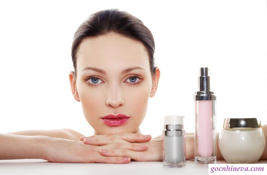 Tiêu chí lựa chọn kem dưỡng ẩm cho da mặt