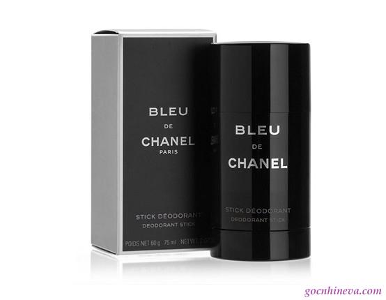 Một số thương hiệu lăn khử mùi hiệu quả nhất dành cho bạn tham khảo