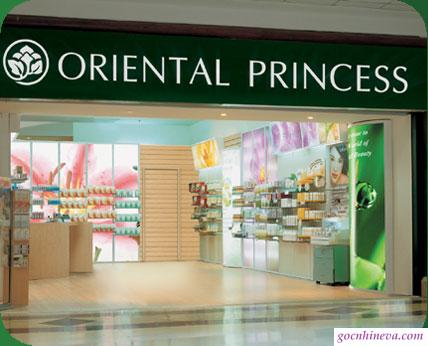Tiêu chí lựa chọn mỹ phẩm Thái Lan loại nào tốt