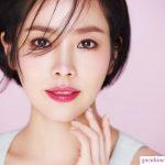 Kem dưỡng da Nhật Bản loại nào tốt và đang được nhiều người tin dùng nhất hiện nay?