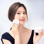 Chia sẻ từ nhiều Beauty Blogger: Phấn phủ Hàn Quốc loại nào tốt