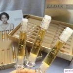 Tế bào gốc Eldas là gì? Tế bào gốc Eldas có tốt không?