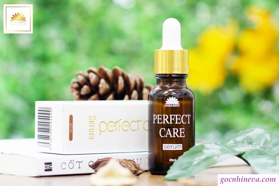 Serum Perfect Care