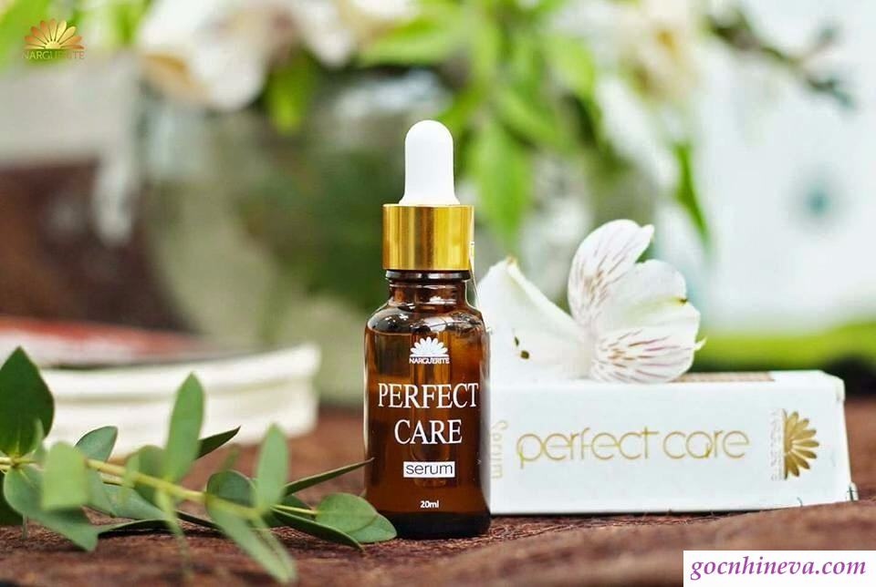 Serum ốc sên Perfect Care