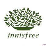 Kem dưỡng da Innisfree có tốt không? – Giải đáp nhanh gọn, chính xác