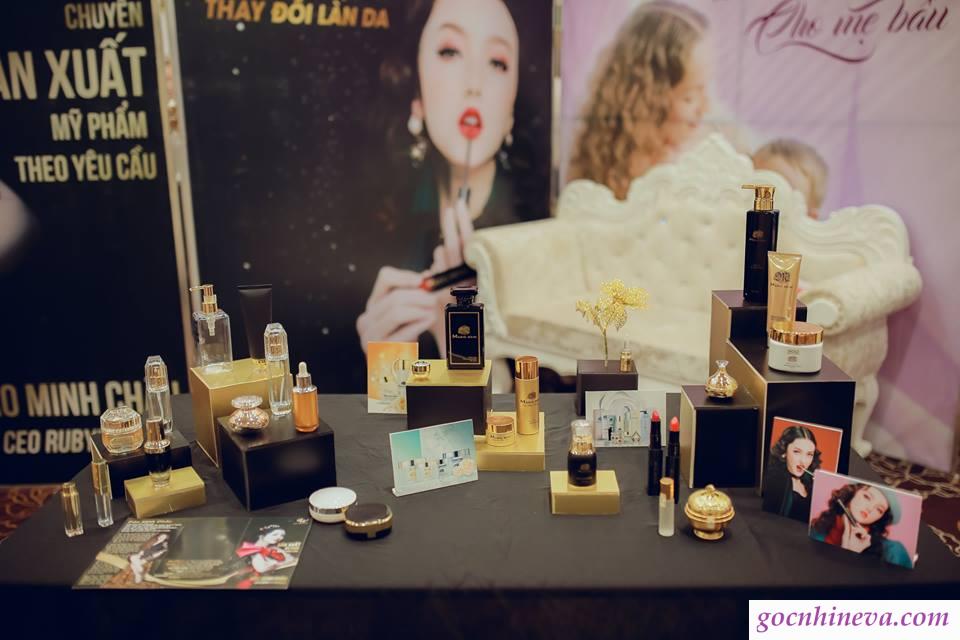 Đánh giá chất lượng và uy tín của thương hiệu mỹ phẩm Magic Skin - Mới nhất 2021