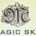 Đánh giá chất lượng và uy tín của thương hiệu mỹ phẩm Magic Skin