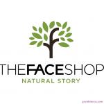Review Mỹ phẩm The Face Shop và các dòng sản phẩm chính của nó