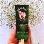 Sắc mộc hương có tốt không và nhiều vấn đề liên quan khác