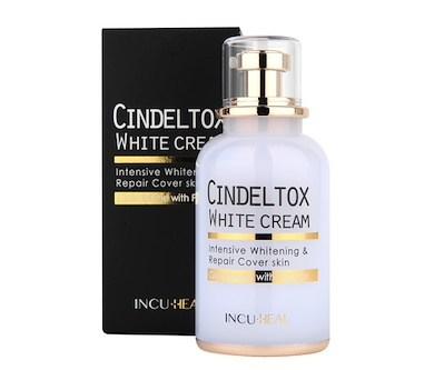 Cindel-Tox-White-Cream-Incuheal