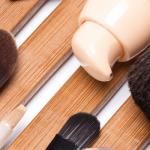 Loại kem che khuyết điểm nào tốt nhất cho làn da của bạn?