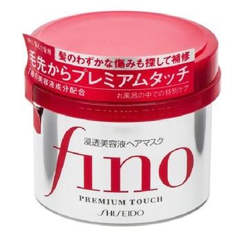 kem-u-toc-fino-shiseido-phuc-hoi-toc-hu-ton.