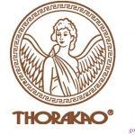 Review Mỹ phẩm Thorakao.  Tại sao mỹ phẩm Thorakao có giá thành rẻ?