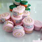 Kem CCM Thái Lan có tốt không? Các dòng kem nổi tiếng của CCM
