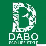 Mỹ phẩm Dabo có tốt không? Một số sản phẩm chất lượng của Dabo