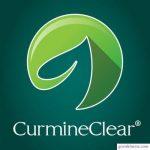 Review Mỹ phẩm Curmineclear có đáng tin với công dụng trị mọi loại mụn