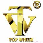 Review Mỹ phẩm Top White thực hư xung quanh vấn đề chất lượng của nó
