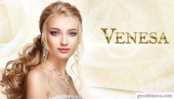 Công ty Venesa ngày càng khẳng định được vị trí của mình trên đấu trường sắc đẹp