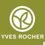 Yves Rocher có tốt không? – Tham khảo nhanh bài viết để hiểu rõ