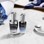 Giải đáp rõ ràng và chi tiết về dòng thương hiệu mỹ phẩm Lancôme