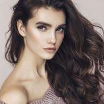 Dầu dưỡng tóc tốt nhất và cách sử dụng tinh dầu dưỡng tóc hiệu quả