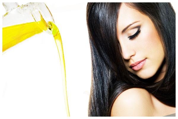 dầu dưỡng tóc và tinh dầu dưỡng tóc là gì?