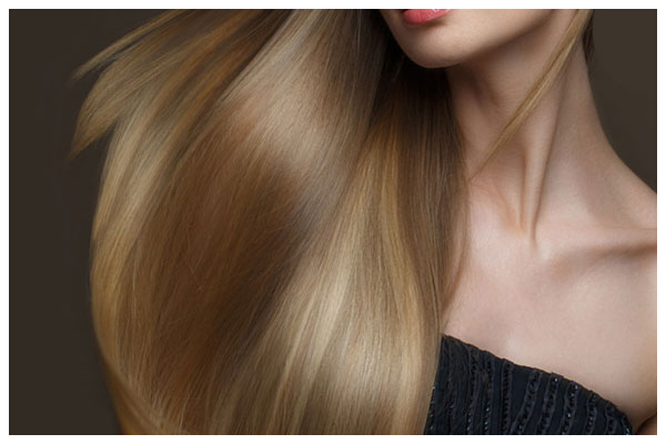 Tác dụng của dầu dưỡng tóc và tinh dầu dưỡng tóc