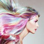 Thuốc nhuộm tóc tốt nhất hiện nay và cách tự nhuộm tóc tại nhà nên biết