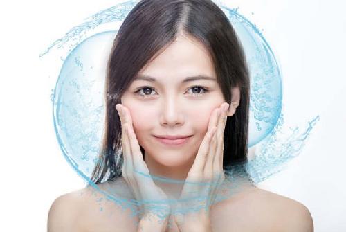 Bảo vệ da khỏi các yếu tố có hại trong môi trường