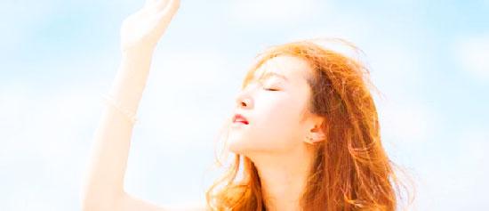 Xịt khoáng có thay thế được kem chống nắng không