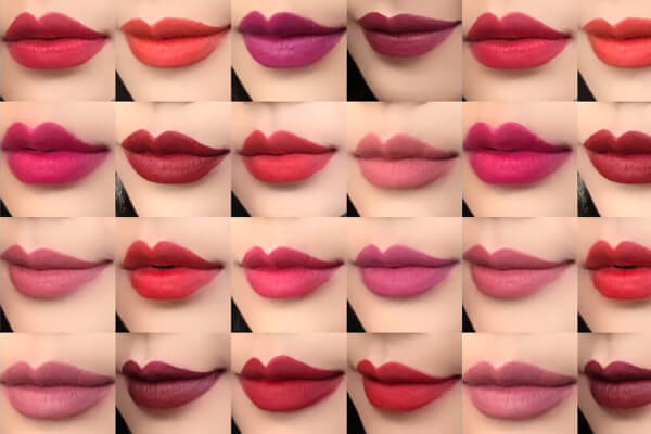 mau-son-ysl-rouge-pure-couture-the-slim