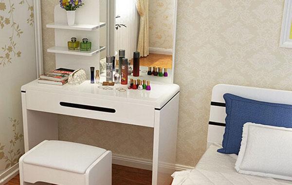 bảo quản kem dưỡng ẩm trong phòng ngủ