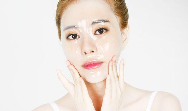 Đắp mặt nạ nào tốt để se khít lỗ chân lông?